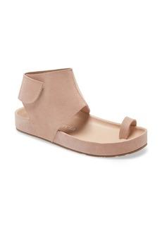 Pedro Garcia Ada Toe Loop Sandal (Women)