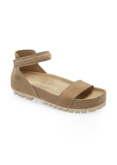 Pedro Garcia Adler Ankle Strap Sandal (Women)