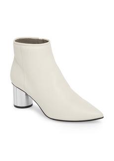 Pedro Garcia Berta Mirror Heel Bootie (Women)