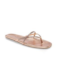 Pedro Garcia Bindy Flip Flop (Women)