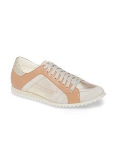 Pedro Garcia Carolina Sneaker (Women)
