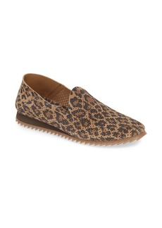 Pedro Garcia Cristiane Loafer Flat (Women) (Nordstrom Exclusive)