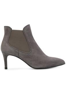 Pedro Garcia Engel boots - Grey