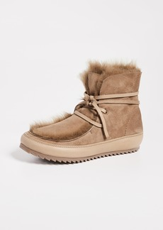 Pedro Garcia Jadine Boots