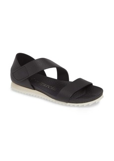 Pedro Garcia Jedda Strappy Wedge Sandal (Women)