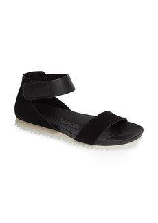Pedro Garcia Jenile Ankle Cuff Sandal (Women)