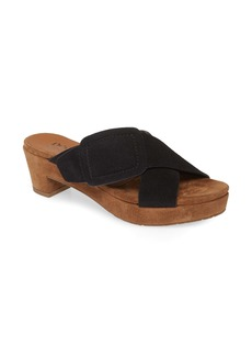 Pedro Garcia Nanette Platform Sandal (Women)