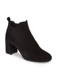 Pedro Garcia Nenet Chelsea Boot (Women)