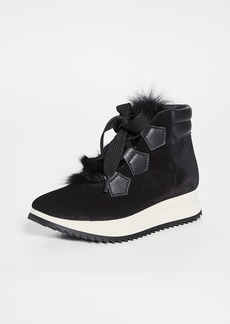 Pedro Garcia Olaf Sneaker Boots