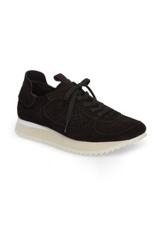 Pedro Garcia Omega Lace-Up Sneaker (Women)