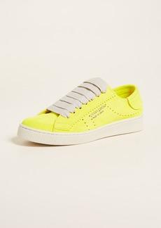 Pedro Garcia Perry Sneaker