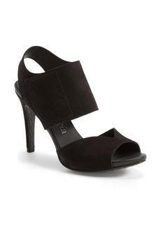 Pedro Garcia 'Sissel' Ankle Cuff Sandal (Women)