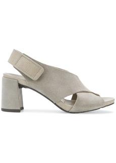 Pedro Garcia Wara sandals - Nude & Neutrals