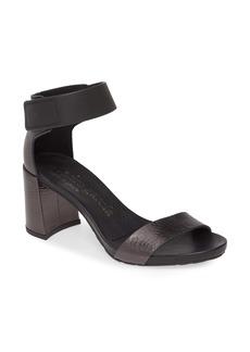 Pedro Garcia Wenna Ankle Cuff Sandal (Women) (Nordstrom Exclusive)