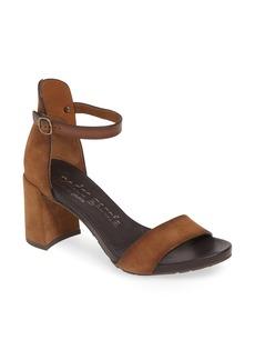 Pedro Garcia Wera Ankle Strap Sandal (Women)