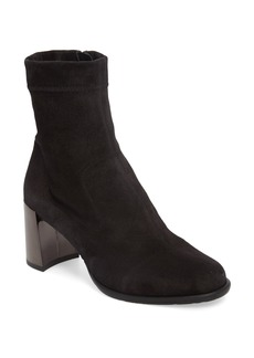 Pedro Garcia Weslan Mirror Heel Bootie (Women)