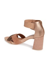78a5bdb89 ... Pedro Garcia Whimsy Ankle Cuff Sandal (Women) (Nordstrom Exclusive)
