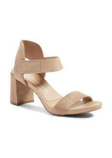 Pedro Garcia Willa Block Heel Sandal (Women)
