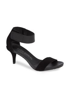 Pedro Garcia Winka Ankle Cuff Sandal (Women)