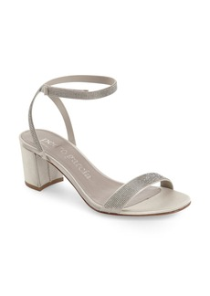 Pedro Garcia Xela Block Heel Sandal (Women)