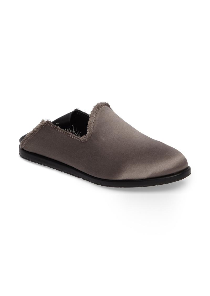 PEDRO GARCIA Yamir Convertible Loafer DeoVXT