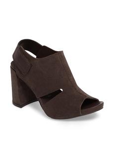 Pedro Garcia Yan Block Heel Sandal (Women)