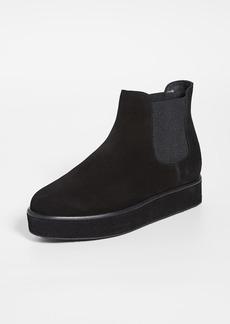 Pedro Garcia Yimar Boots