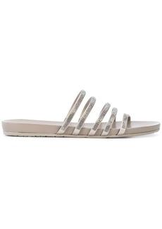 Pedro Garcia strappy sandals