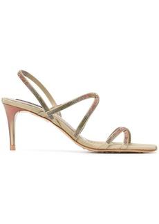 Pedro Garcia Xareni sandals