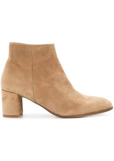 Pedro Garcia Xol ankle boots