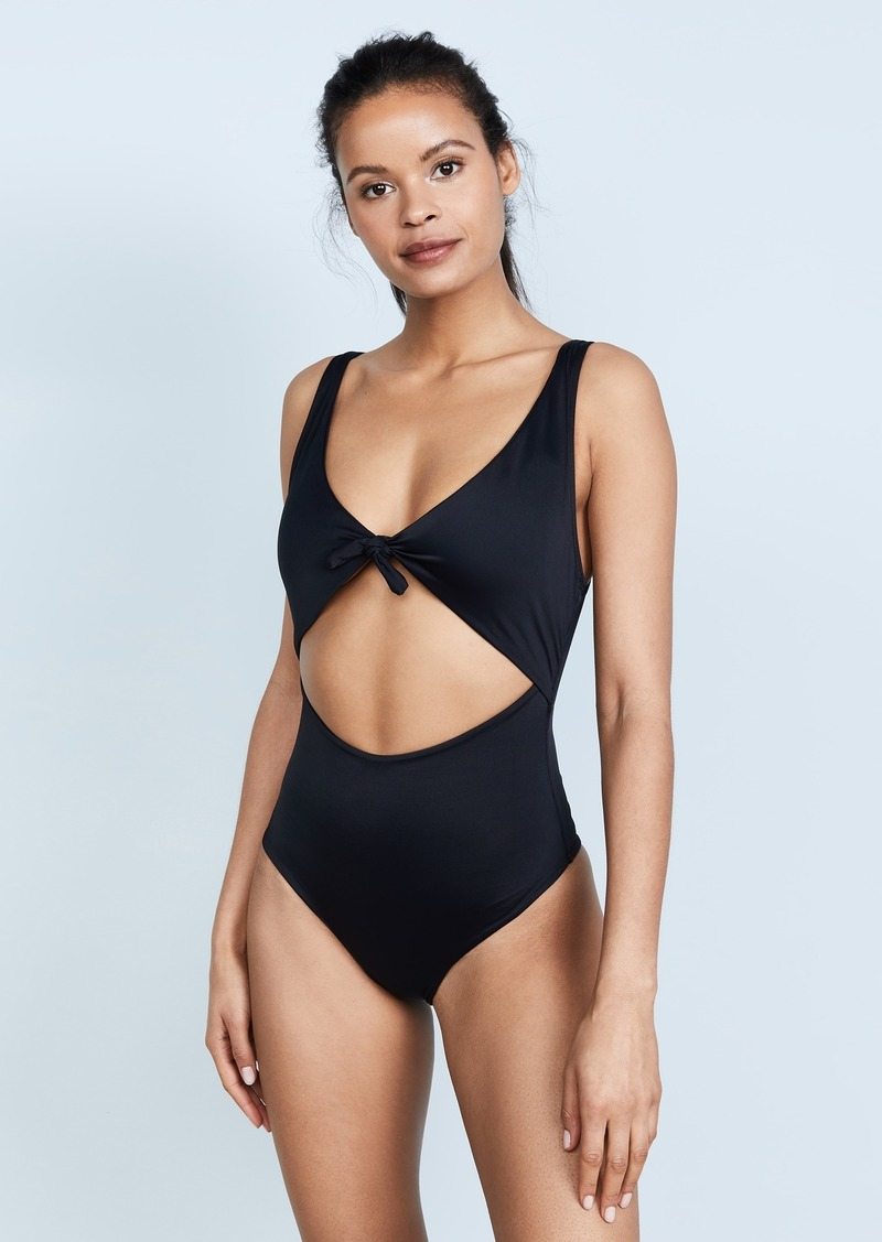 Peixoto Sophia One Piece