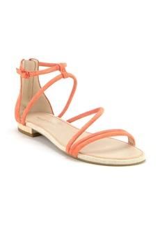 Pelle Moda Baja Strappy Sandal (Women)