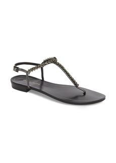 Pelle Moda Baxley 4 Sandal (Women)