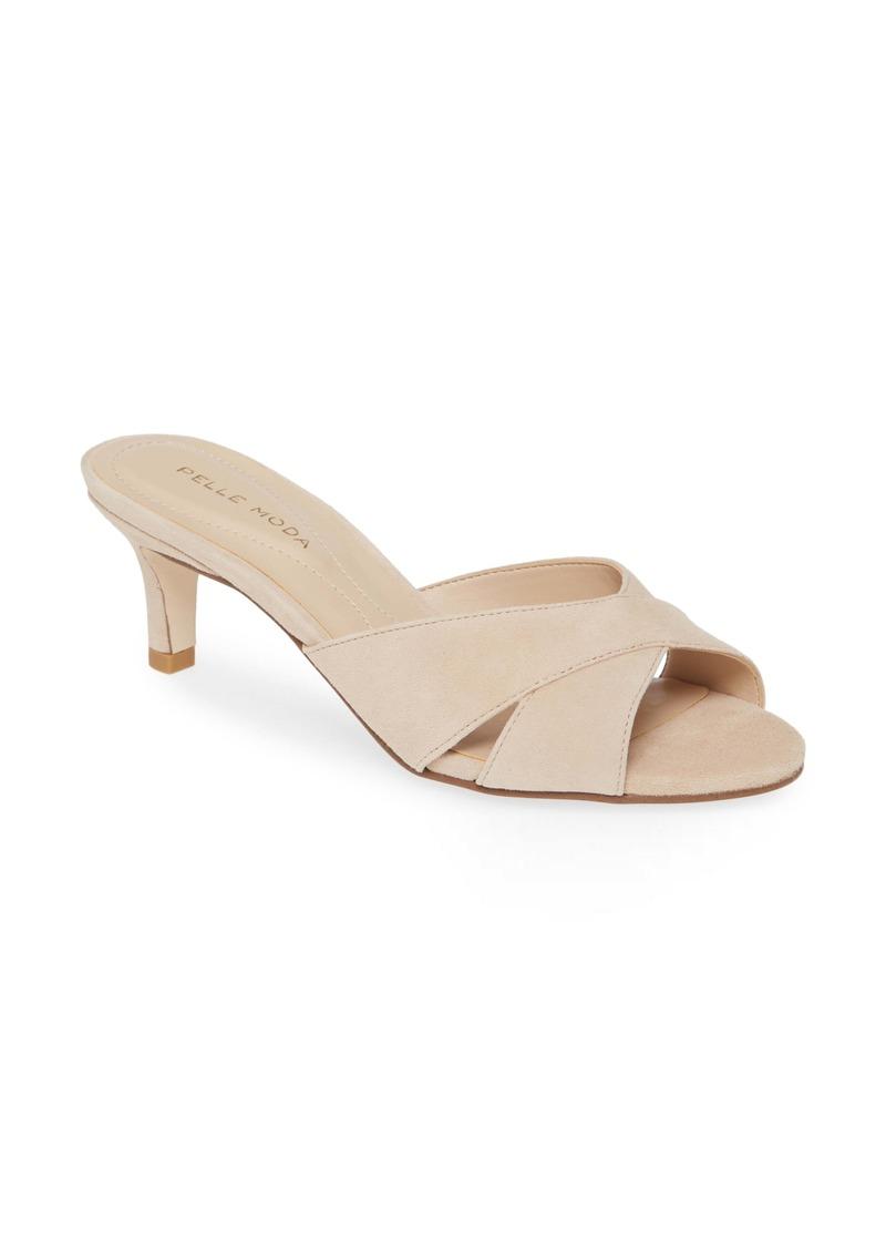 Pelle Moda Bea Sandal (Women)