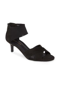 Pelle Moda Bello Sandal (Women)