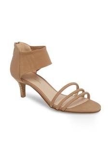 Pelle Moda Berri Ankle Cuff Sandal (Women)