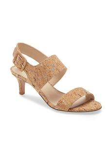 Pelle Moda Bixby Sandal (Women)