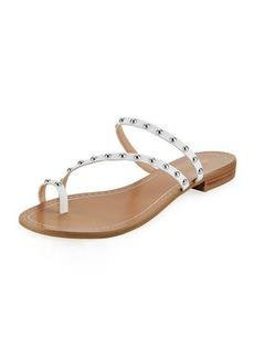Pelle Moda Bohem Studded Sandal