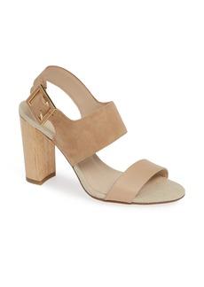 Pelle Moda Bristol Sandal (Women)