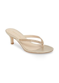 Pelle Moda Effi Sandal (Women)