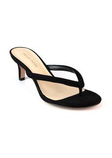 Pelle Moda Eunice Slide Sandal (Women)