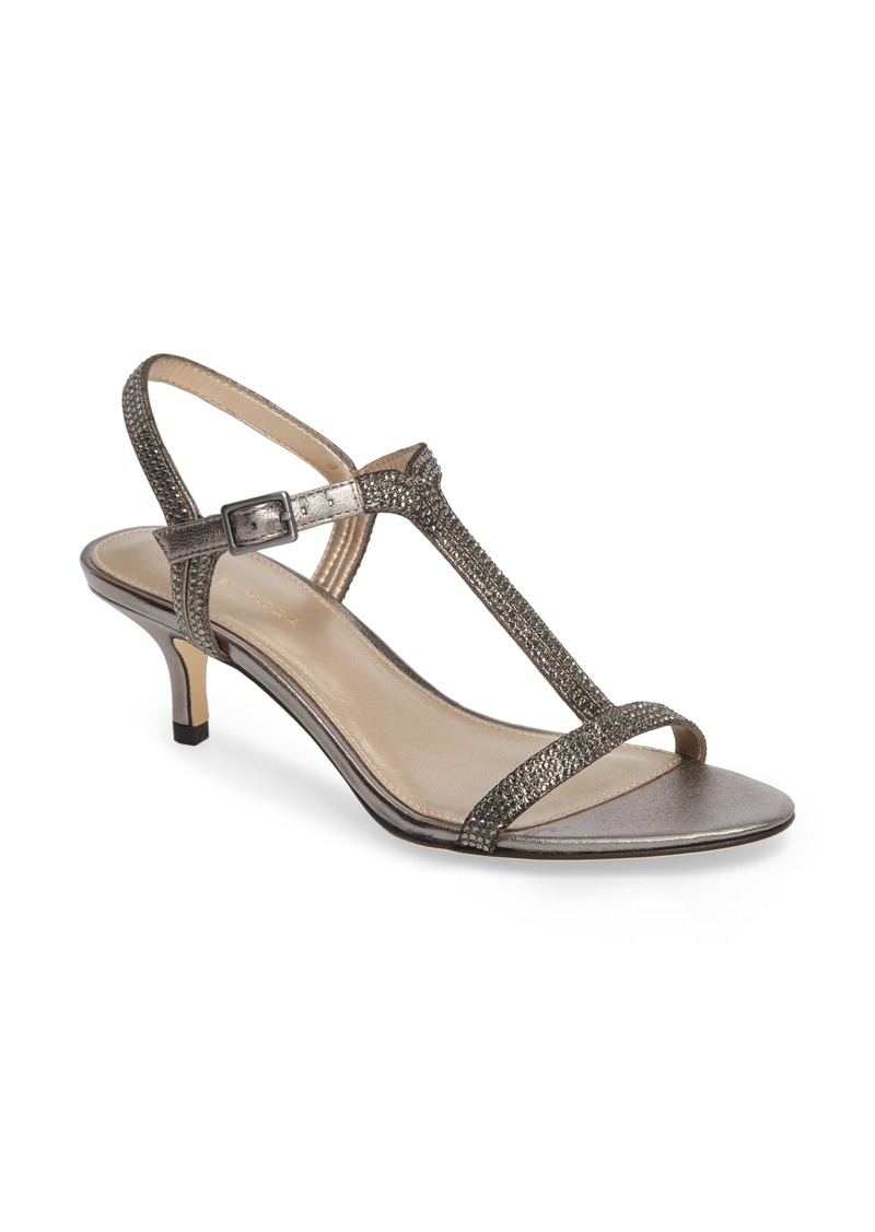 Pelle Moda Fable Sandal (Women)