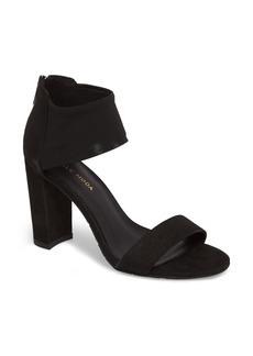 Pelle Moda Fawn Sandal (Women)