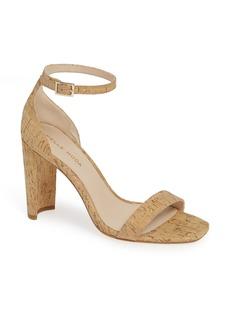 Pelle Moda Gabi II Sandal (Women)