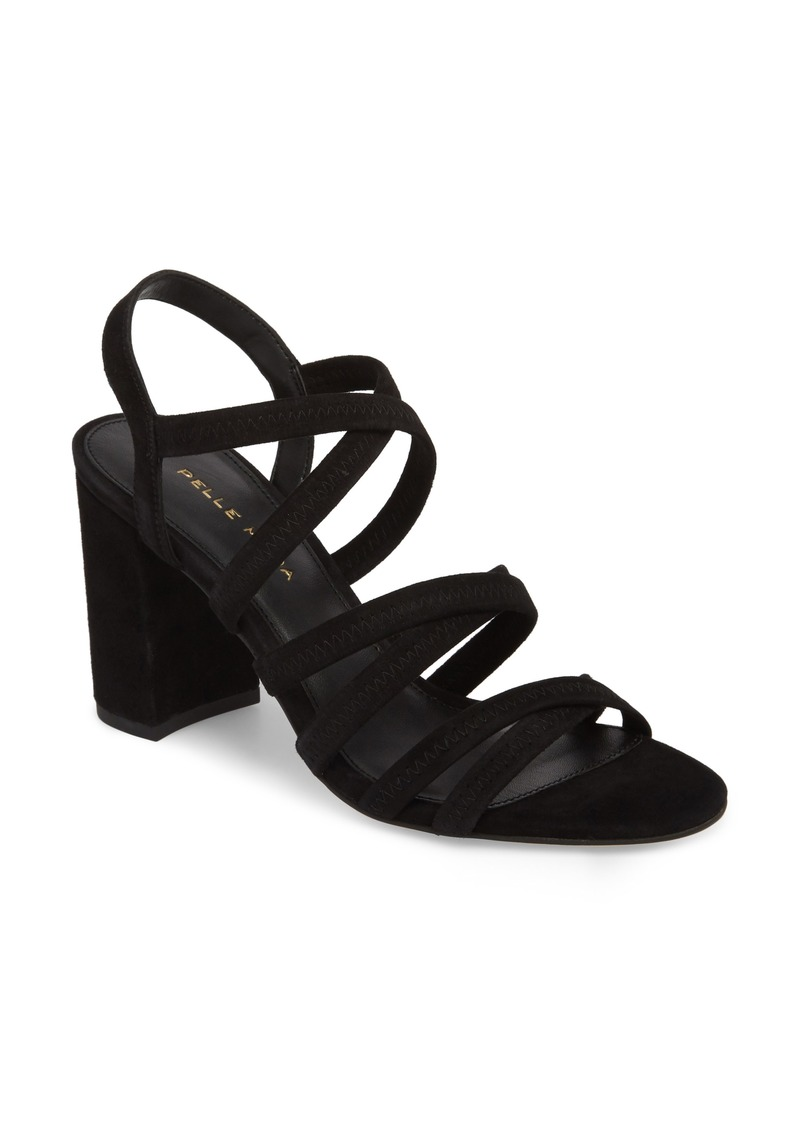 Pelle Moda Grace Sandal (Women)