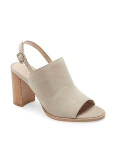 Pelle Moda Grove Sandal (Women)