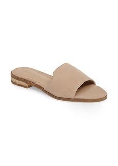 Pelle Moda Hailey Slide Sandal (Women)