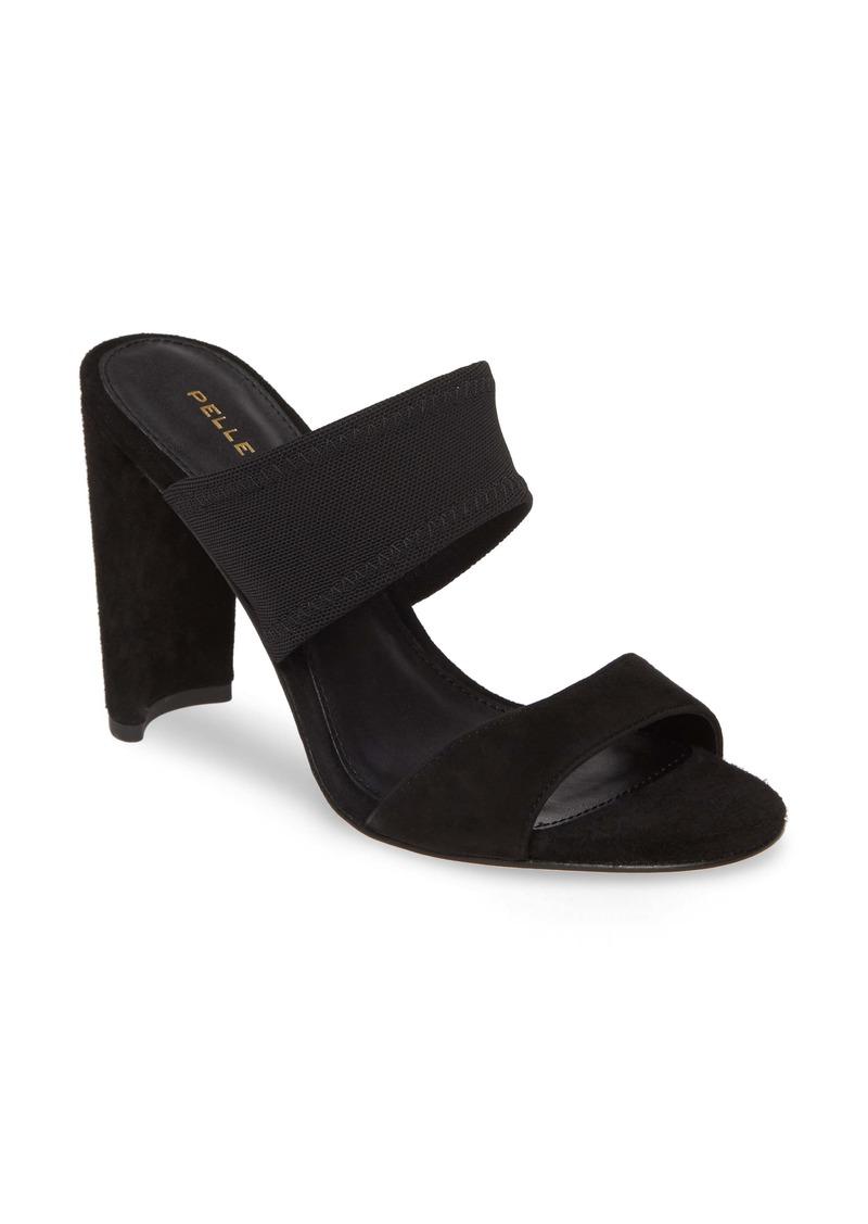 Pelle Moda Honey Slide Sandal (Women)