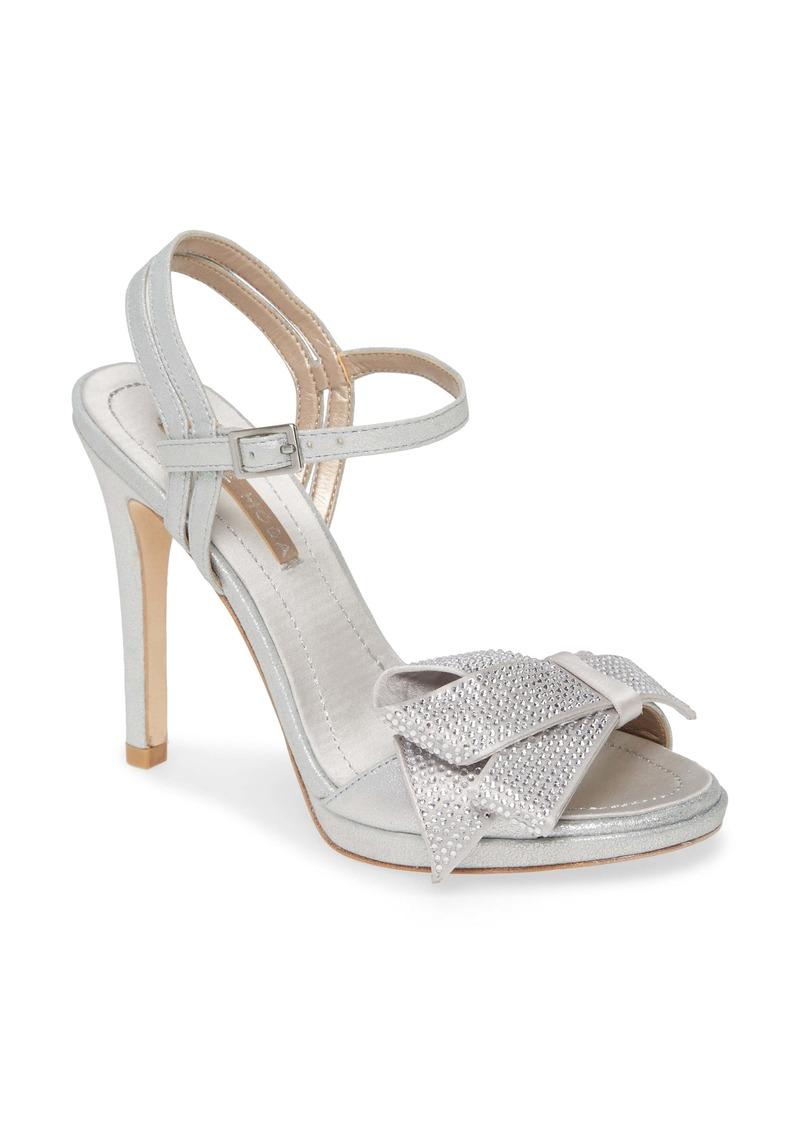 Pelle Moda Jem Sandal (Women)