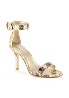 Pelle Moda Kallie Ankle Strap Sandal (Women)